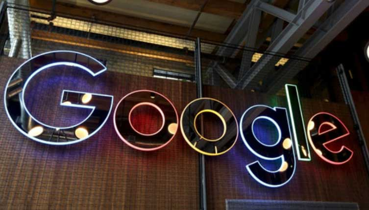 Google said to debut Pixel smartphones in Oct