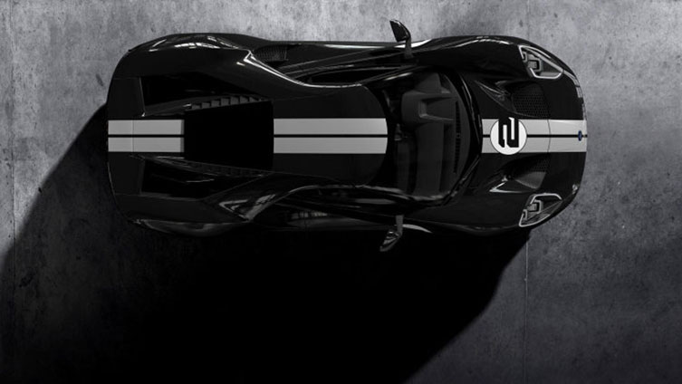 2017-ford-gt-66-heritage-edition-04