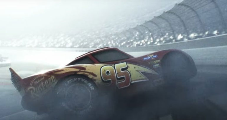 Will Cars 3 Be the End of Lightning McQueen?