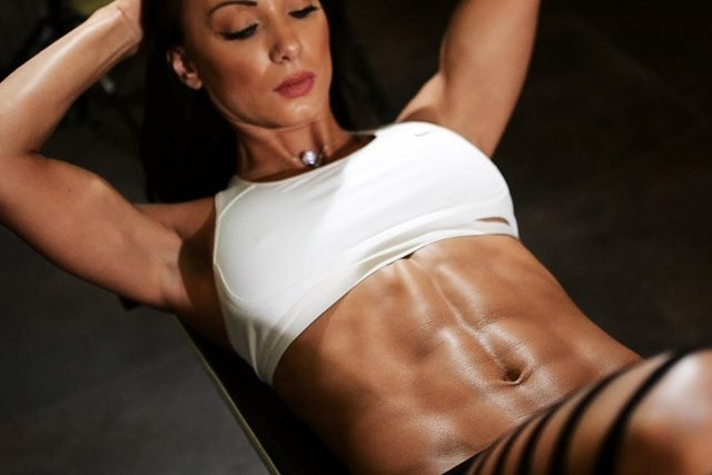 Fabulous Abs
