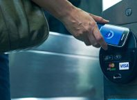IBM Visa Mobile Payments