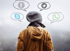 One Super Easy Way To Help You Get Rid Of Social Media