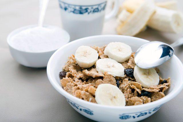 7-Day Diet Plan