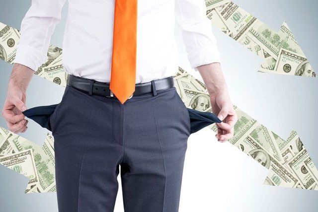 Raise Money For Your Startup Without Killing Your Business