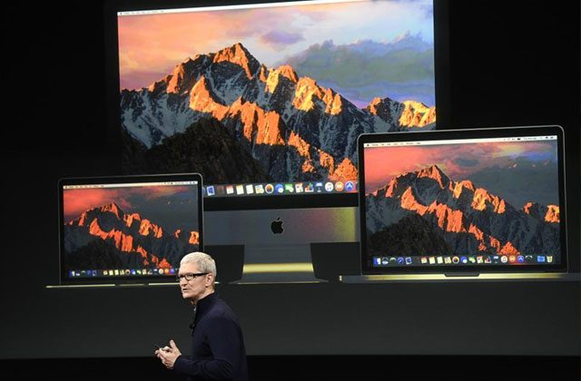 Apple Macs Are No Longer Immune To Hacks And Other Small Business Tech News This Week