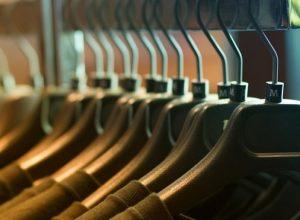 Digital Fashion Industry Trends