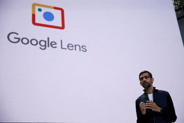 How Google Wants to Dominate The Future of Computing