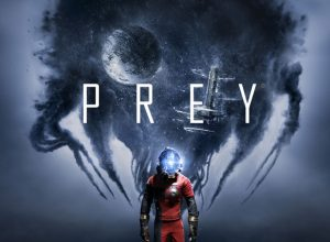 Prey Review Xbox One PS4 PC Bethesda Arkane