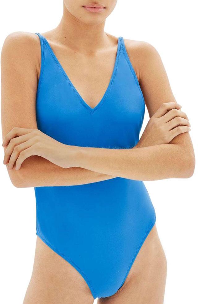 Slinky Pamela Swimsuit