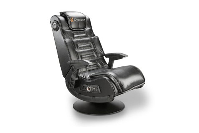 Gaming Chairs Which One Is The Best For You