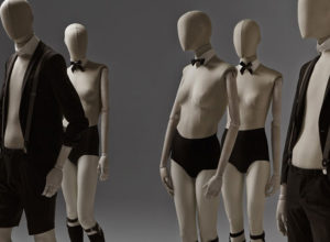 Buying Adjustable Mannequins
