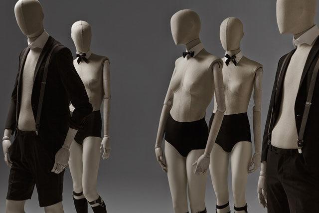 Buying Adjustable Mannequins