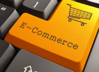 Maximized E-Commerce Success