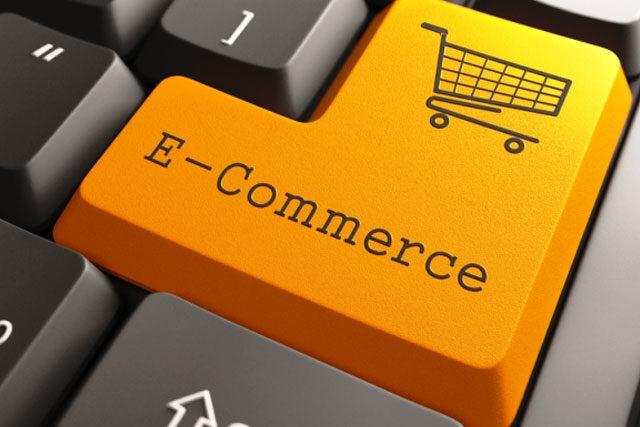 Maximized E-Commerce Success