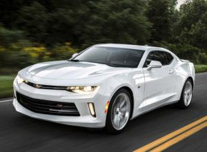 Best Fastest Cars Under 30k