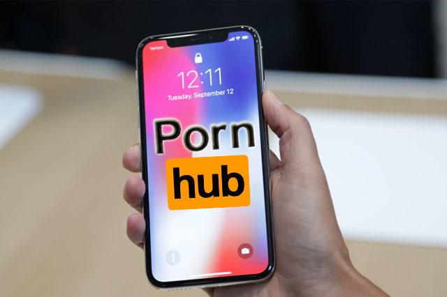 Смотреть порно ролики онлайн Бесплатное порно видео