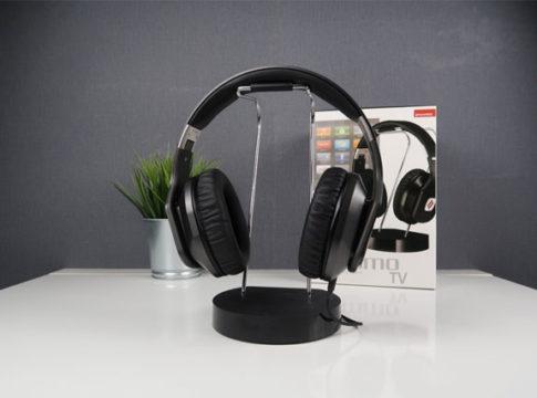TV Headphones
