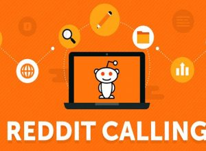 109 Facts and Statistics About Reddit