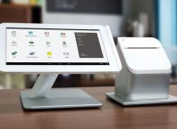 Exclusive Range of Clover Systems