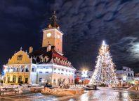 Perfect Christmas Destination