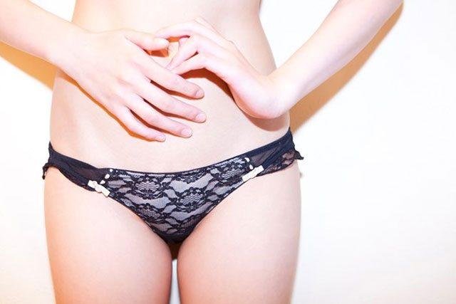 Signs Symptoms Thrush