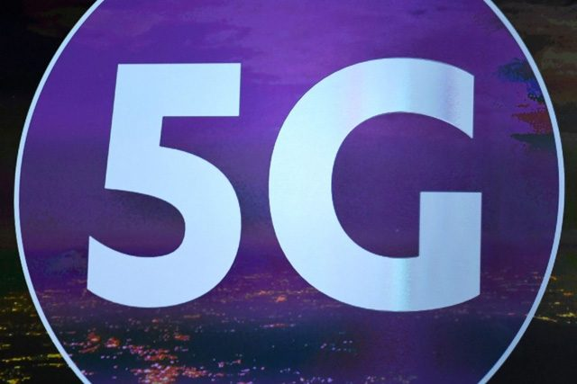 5 Things to Know About 5G