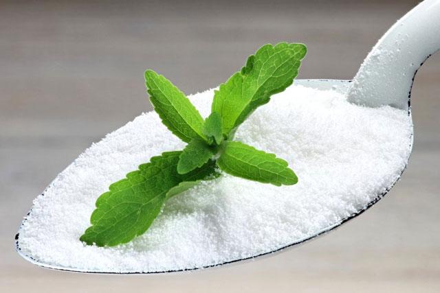 Discover a Sugar Substitute