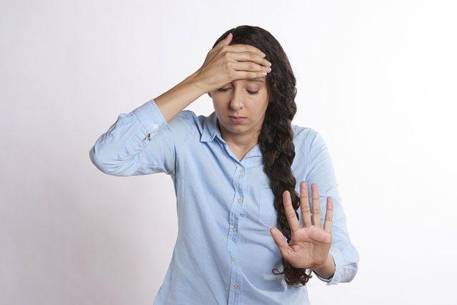 Migraine Cures