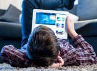 Tablets Safe For Kids