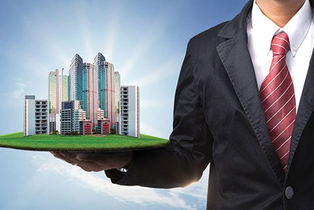 5 Tips For A Successful Real Estate Business Owner