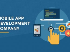 App Development Company