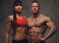 Utility of Steroids in Human Body