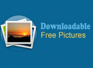 Downloadable Free Pictures