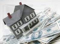 Build Your Home Equity
