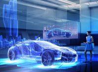 Cool Car Technologies