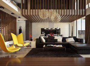Good Quality Sofa For Your Living Room