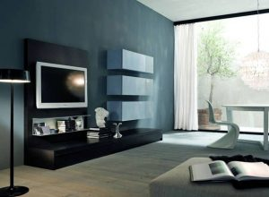 How To Furnish A House