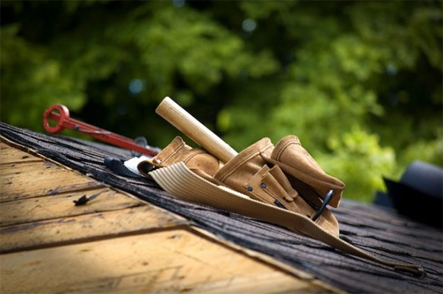 Important Aspects to Consider in Roofing Company