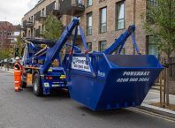 Reduce The Cost Of Skip Hire