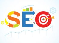 A Brief Guide to SEO
