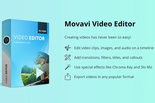 How to Make a Video Louder Using Video Editor