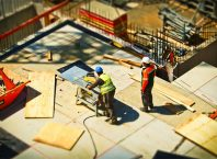 Tips to Hire a Roofing Contractor