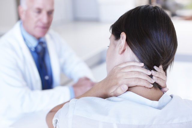 Latest Innovative Trends to See in Pain Management in 2019