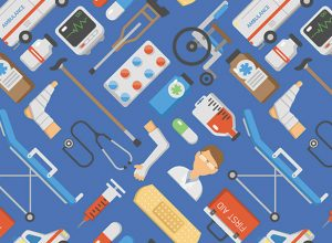 Surprise Bills and Retail Clinics are Influencing Healthcare Purchasing Patterns