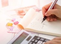 Accounting Services for Startups