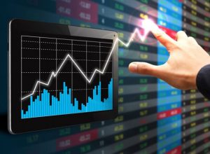Basic Lessons You Need to Know About Stocks Before Trading