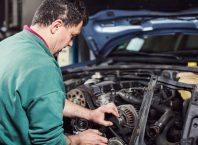 Should You Fix Up Your Old Car