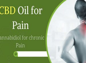 Common Types of Chronic Pain Problems CBD Targets