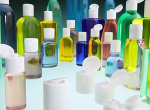 Product Deformulation is Important for Chemical Products