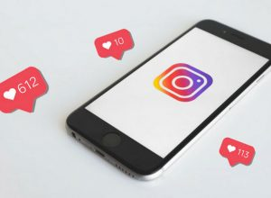 How to Get Instagram Likes: 8 Tips that Actually Work